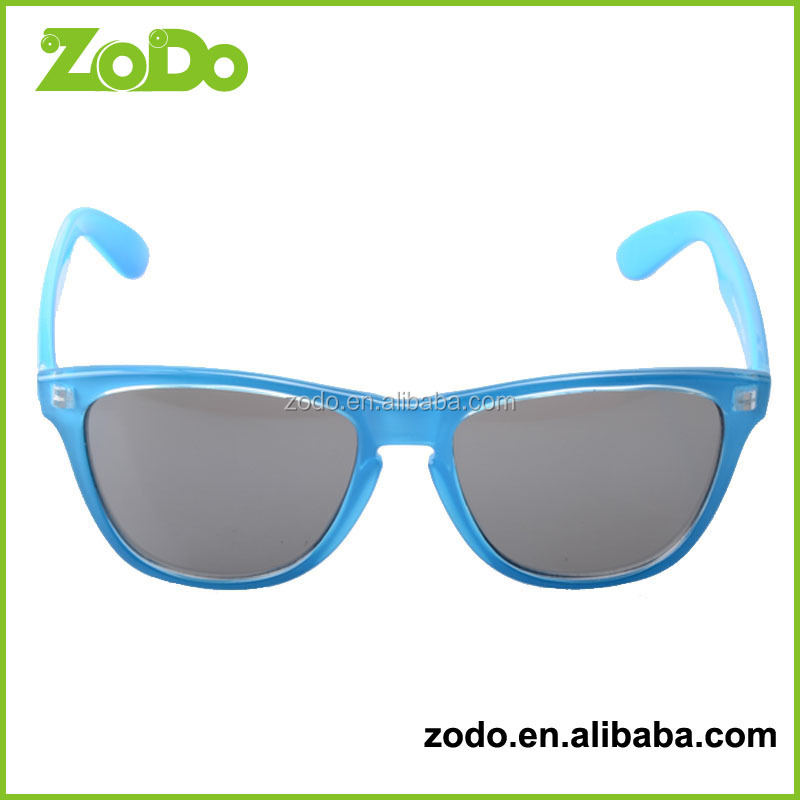 2014 popular designer eyeglass frames sunglasses