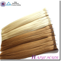 Factory Price Good Quality hair styles short layered hair