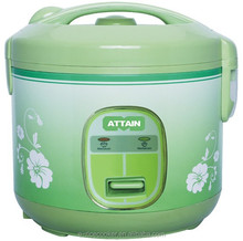 electric rice cookers standard 1.8