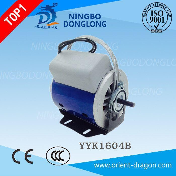 Air compressor fan motors air conditioner outdoor motor for Air conditioner motor cost