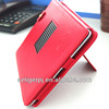 Practical and Simple stand cover case for ipad case Hot Products
