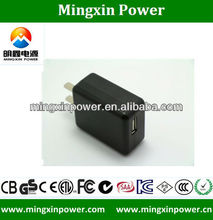 Wireless Local Area Networks mobile phone usb Switching Power Supply