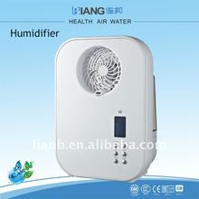2012 the best sale ultrasonic humidifier with high quality