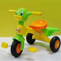 child tricycle high quanlity tricycle parts pedal