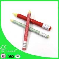 wholesale professional eliminate paper stomps supplier