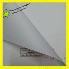chinese factories kraft paper jumbo roll packaging materials
