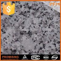 Cheap Price Slabs ledge stone tile