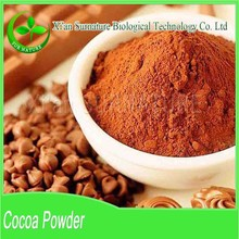 Top selling organic indonesia cocoa powder wholesale