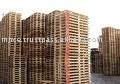 all type wooden pallet