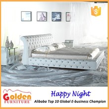 Golden Furniture Co.,Ltd fairmont designs furniture from China manufacturer 2819#