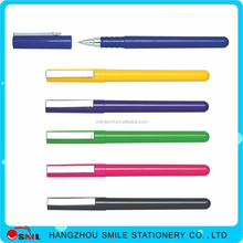 Birthday Gifts For Men stylus ball pen with light