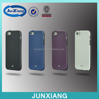 new product 2015 cover for iphone 5 silicone animals cheap merchandise wholesale