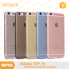 BRG New cheapest Transparent Ultra thin Clear TPU Cover for iphone 6 4.7inch,for iphone 6 TPU Case, for iphone 6 clear TPU cases