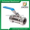 /p-detail/Taizhou-hecha-niza-calidad-forjada-de-agua-el%C3%A9ctrico-v%C3%A1lvula-del-regulador-de-presi%C3%B3n-para-petr%C3%B3leo-o-300006791560.html