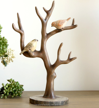 custom polyresin craft for hang Jewelry
