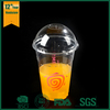 200ml ice cream cup,disposable plastic tea cup and saucer