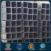 steel pipe stkm13a China manufacturer
