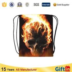 Hot sale custom trolley backpack