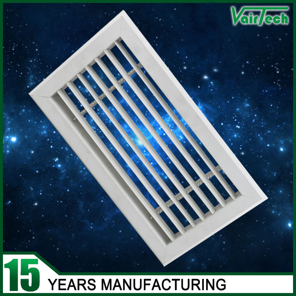Decorative Return Air Grille Australia Ventilation