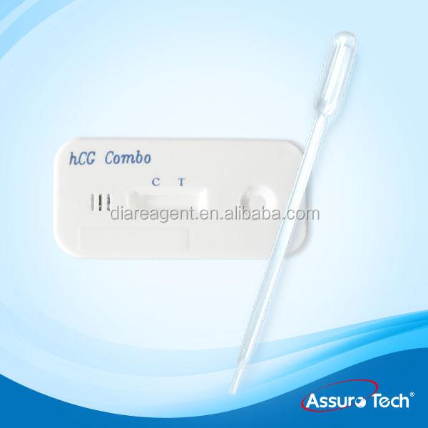 HCG00-3.jpg
