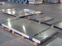 flat galvanized 26 gauge sheet metal price list