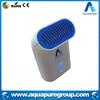 mini fridge /car ozone air purifier plasma ionizer HP-D-03