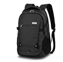 2015 Hot Sale 600D Polyester Material Fashion Travelling Hiking School Backpack Bag