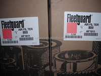 AF1811 3281238 Hot sale and Genuine Auto parts Air filter