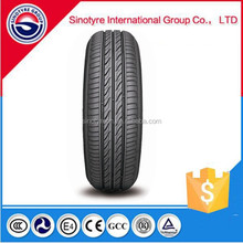 Chinese famous brand new radial SUV/passenger/car tyre/tires with certificate ECE DOT REACH R15 R16 R17 255/65R16