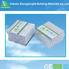 Factory Direct Supply EPS Insulated cheap styrofoam blocks