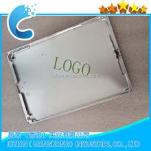Original New Repair Parts For iPad mini back housing cover,Battery Door Back Cover Case ,3G version