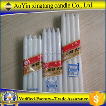 good quality candle manufacturer(years' experience) 8613126126515