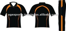 2011 cricket world cup shirt