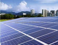 15kw of grid solar systems /home solar panel kit 5KW 10kw15KW / solar modules pv panel 10KW 15kw 20KW for home use