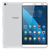 Original HUAWEI Honor X2 7.0' FHD 4G Android 5.0 3GB 16GB Smartphone 64Bit Hisilicon Kirin 930 Octa Core 5000mAh tablet