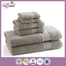 New design bath towel 70 140 pakistan