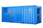 Aosif AC 1000 kva gerador diesel gerador Industrial por Cummins kta38-g5