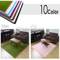 cheap floor tiles memory foam living room floor mat