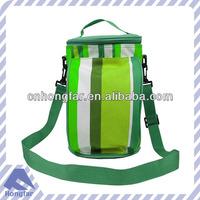 insulin cooler bag