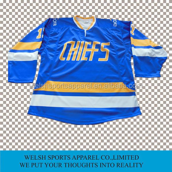3ice hockey jersey for men.jpg
