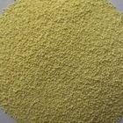 Tilosina fosfato 10% premix alimentos