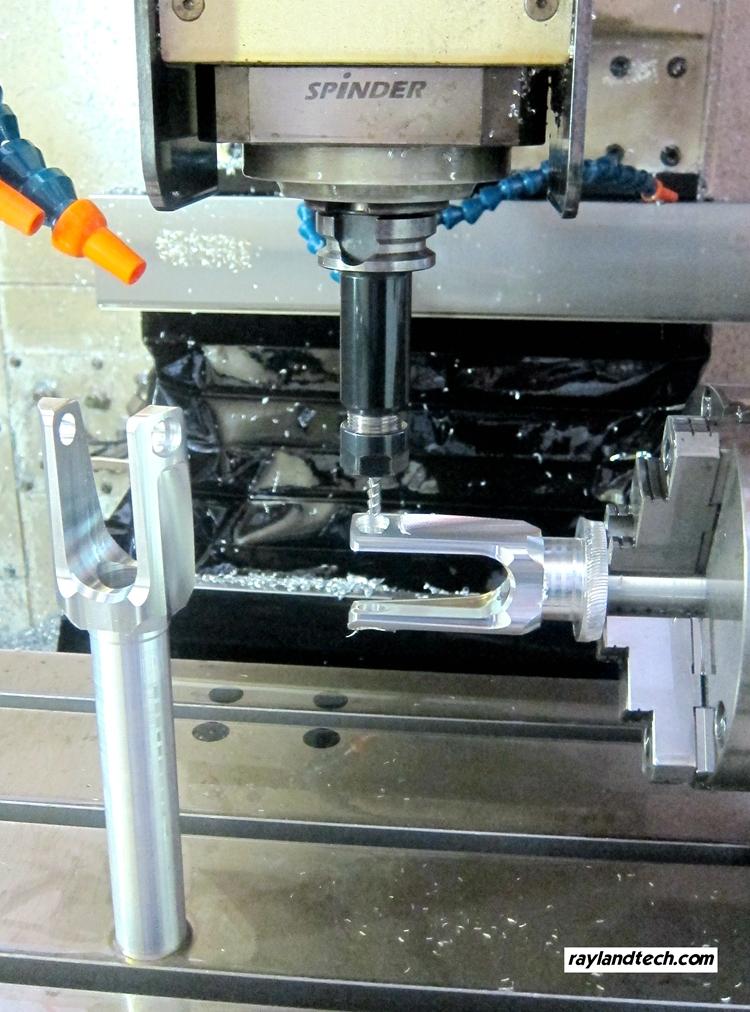 CNC milling scooter fork.jpg