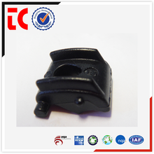 China OEM communicate accessory / Hot sales Black screw set for communication use