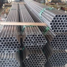 High quality marine stainless steel heat exchange tube from 2015