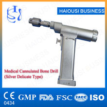 Hot selling core drill surgery orthopedic