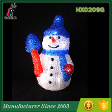 China Manufacturer Most popular Holiday Decoration Luxury new year ornament