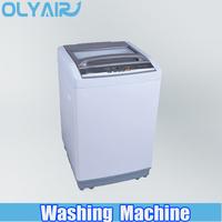american home washing machine