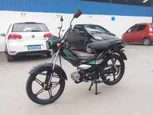 110cc Used Motorcycles For Sale ZF48Q