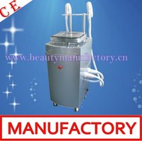 Top-rated ipl personal home skin rejuvenation machine on hot sale