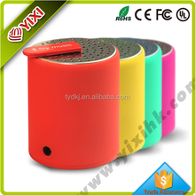 five-star f 808 Bluetooth speaker,support TF card,portable mini bluetooth speaker,max sound with mini dimension